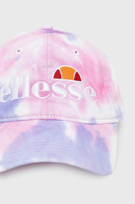 Ellesse - Czapka multicolor