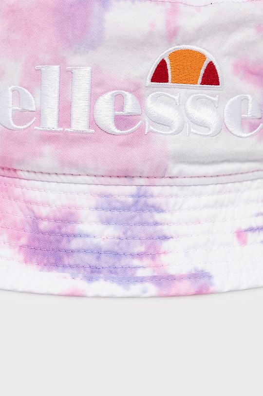 Ellesse - Kapelusz multicolor