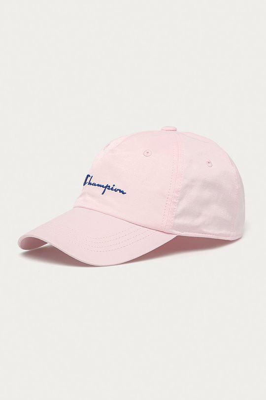 roz Champion - Caciula De femei