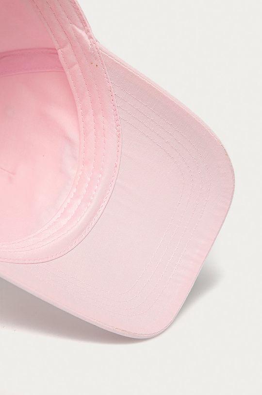 roz Champion - Caciula