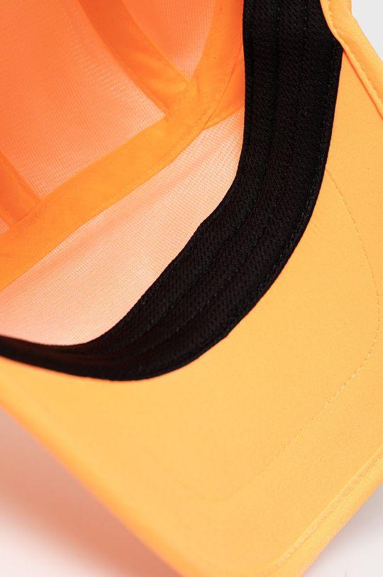oranžová New Balance - Čiapka