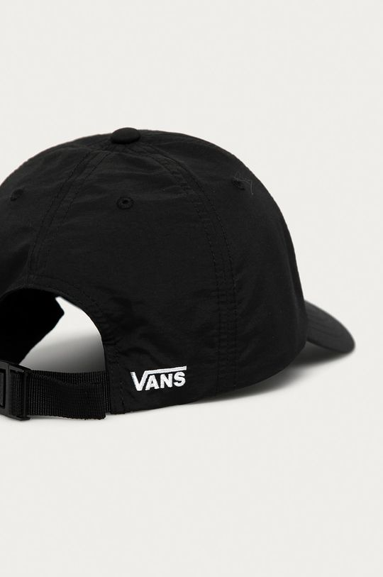 Vans - Čepice černá