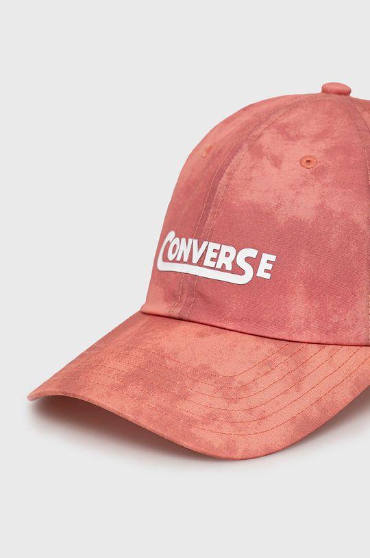 Converse - Čepice růžová