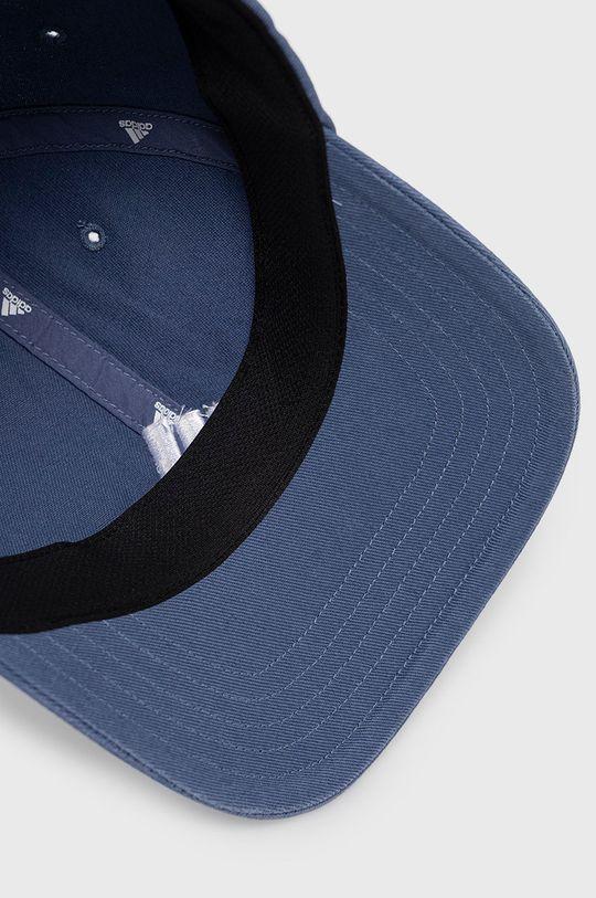 albastru deschis adidas Performance - Sapca