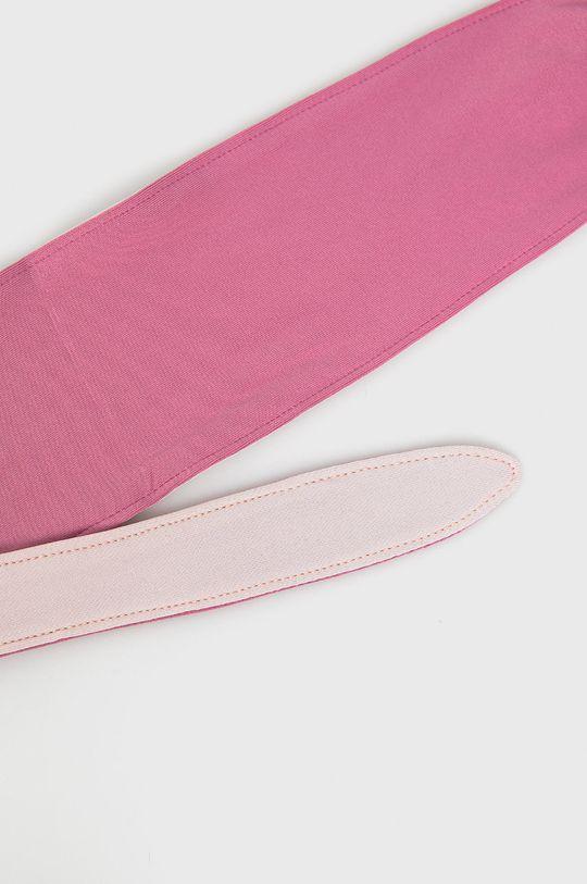 Nike - Opaska różowy