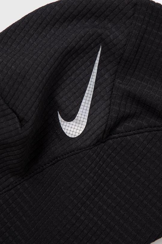 čierna Nike - Čiapka a rukavice
