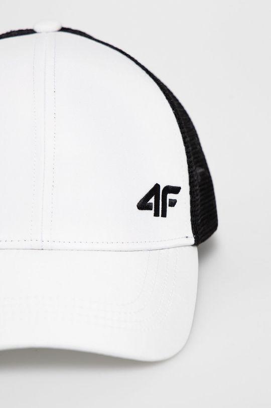 4F - Čiapka  100% Polyester