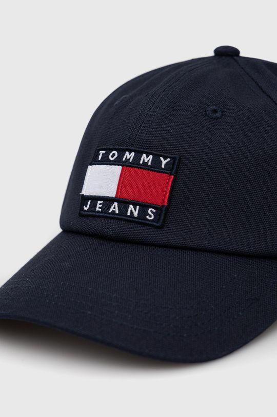 Tommy Jeans - Čepice Dámský