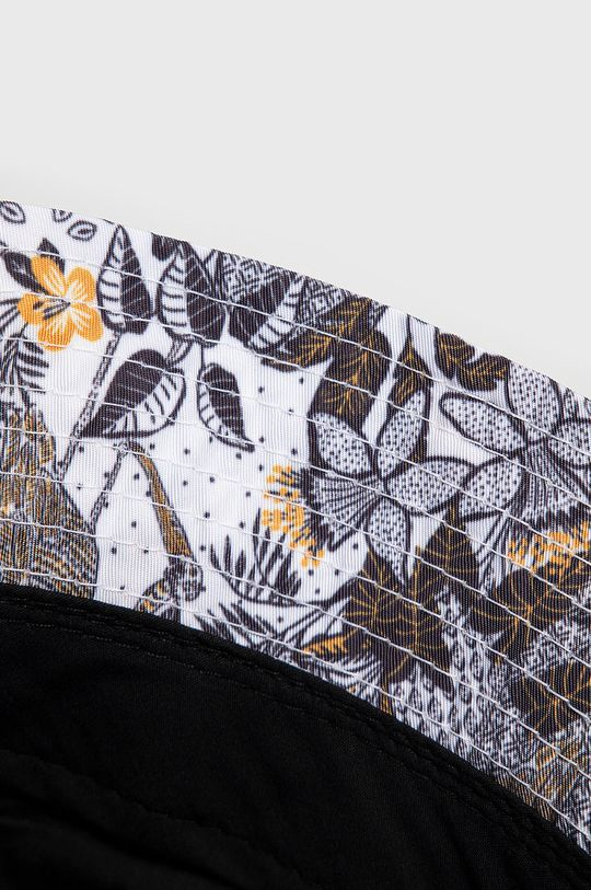 Superdry - Klobouk  Materiál č. 1: 100% Polyester Materiál č. 2: 100% Bavlna