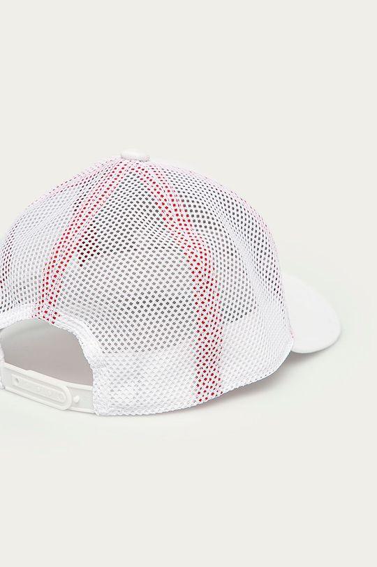 adidas Performance - Detská čiapka  100% Polyester