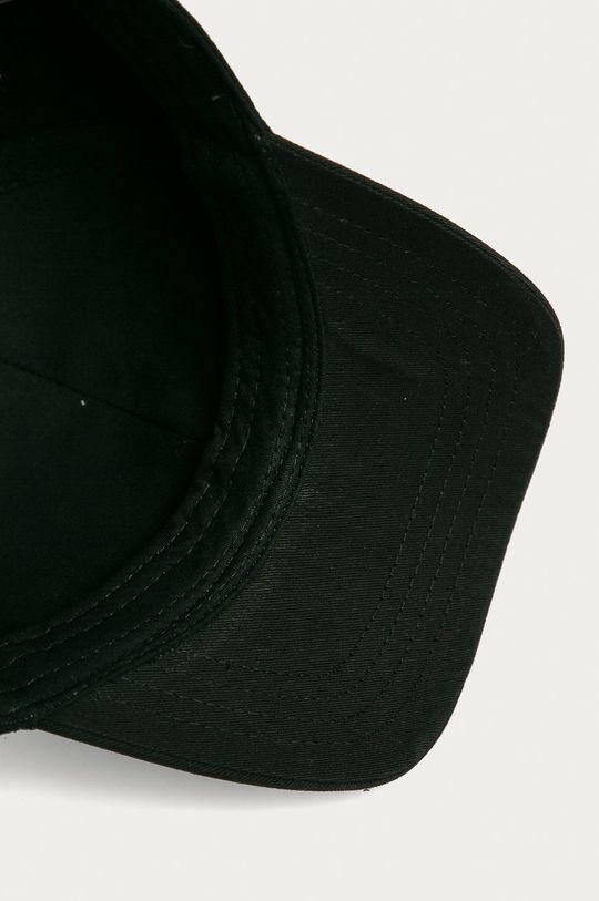čierna Guess - Detská čiapka