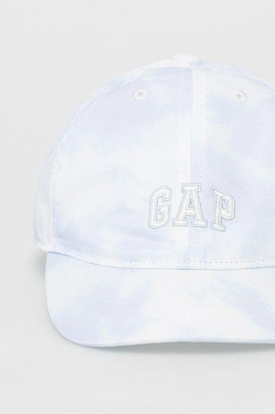 GAP - Detská čiapka bledomodrá