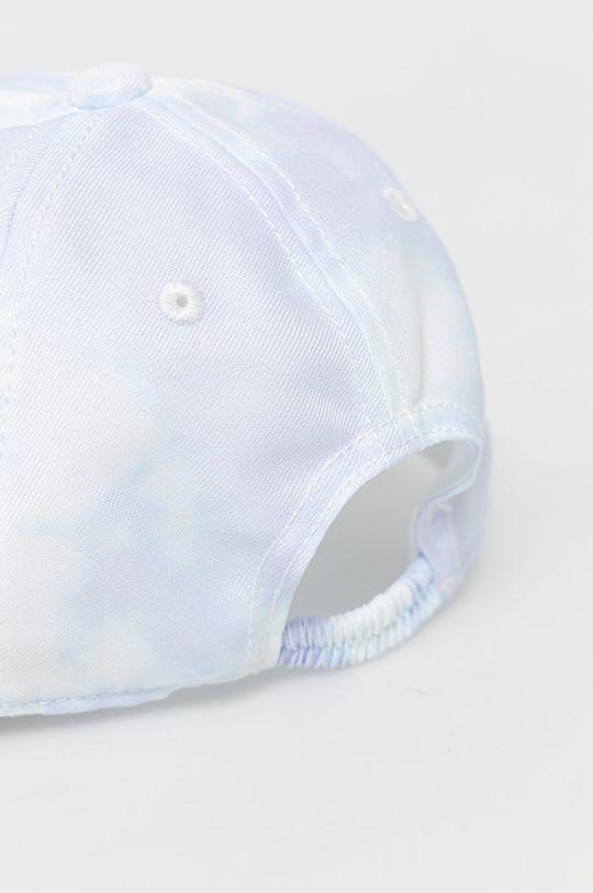 GAP - Detská čiapka  Podšívka: 100% Bavlna Základná látka: 100% Polyester