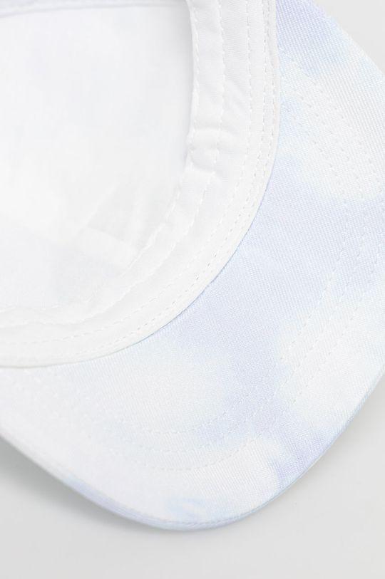 bledomodrá GAP - Detská čiapka