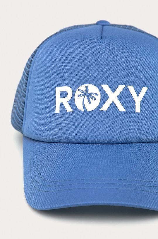 Roxy - Čepice Reggae Town  100% Polyester