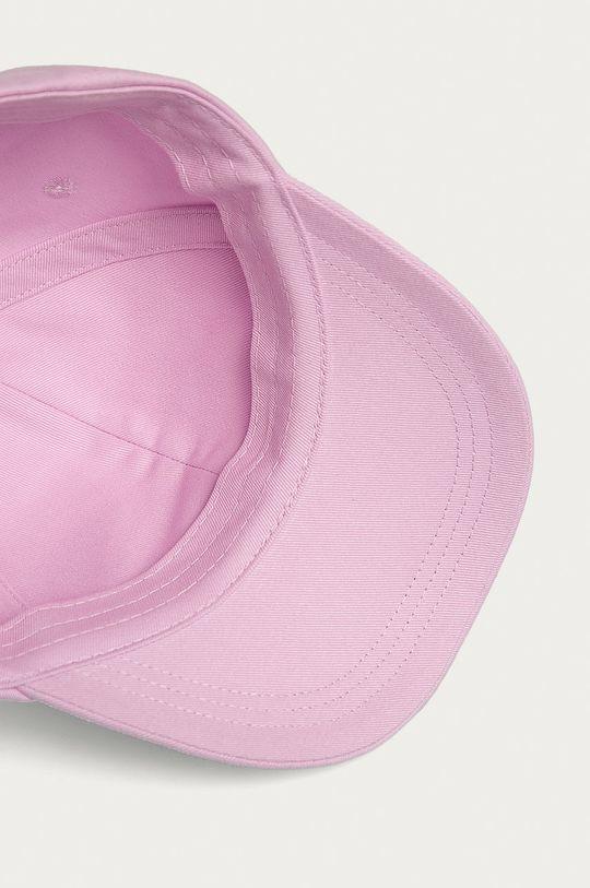 roz Calvin Klein Jeans - Caciula copii