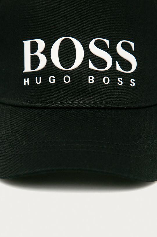 Boss - Caciula copii  100% Bumbac