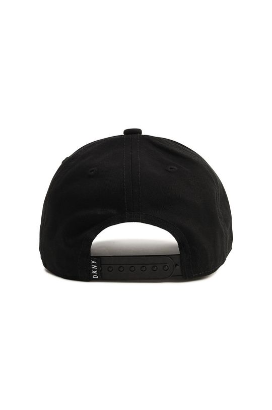 Dkny - Čepice černá