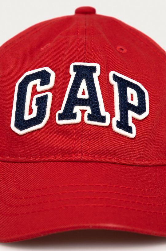 GAP - Czapka dziecięca 100 % Bawełna