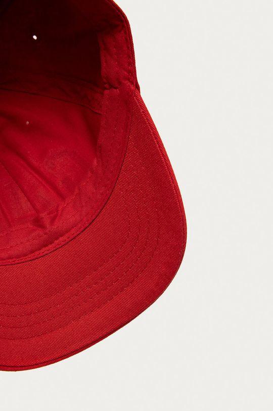 czerwony GAP - Czapka dziecięca