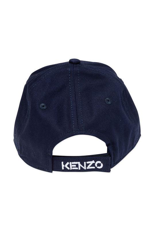 KENZO KIDS - Czapka dziecięca 100 % Bawełna