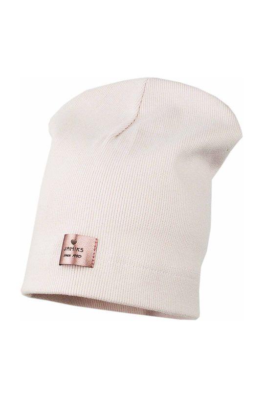 Jamiks - Dětska čepice ECHO  Textilní materiál