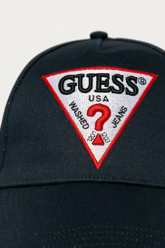 Guess - Čiapka