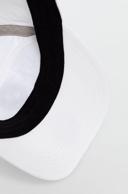 biały Puma - Czapka x BMW