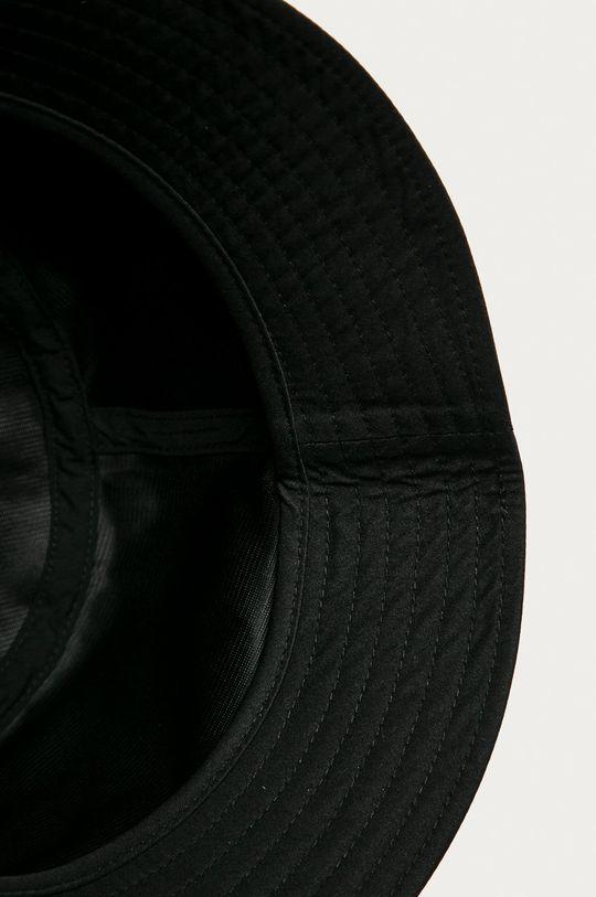 negru Puma - Palarie