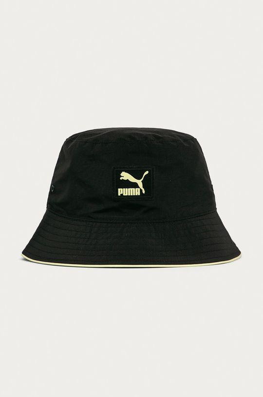 negru Puma - Palarie De bărbați
