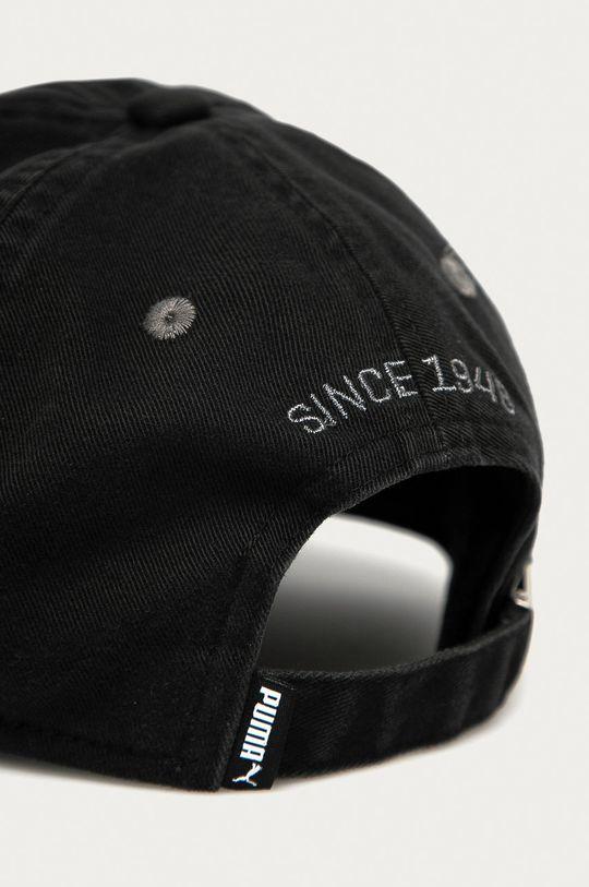 Puma - Čepice černá