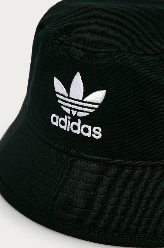 adidas Originals - Klobúk čierna
