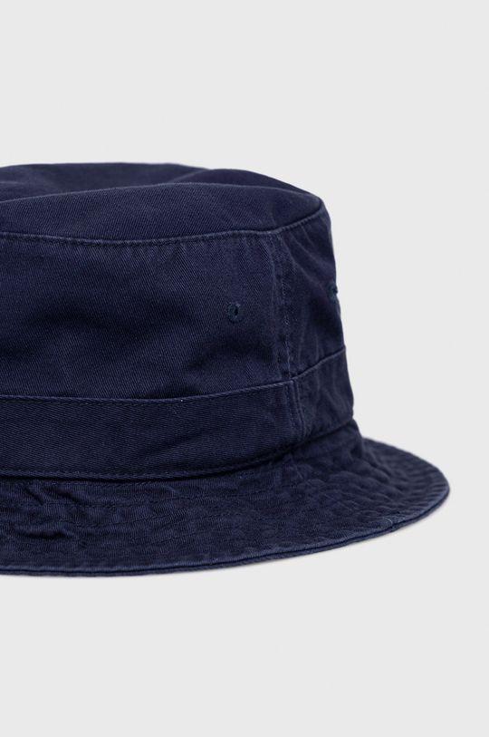 Polo Ralph Lauren - Kapelusz 100 % Bawełna