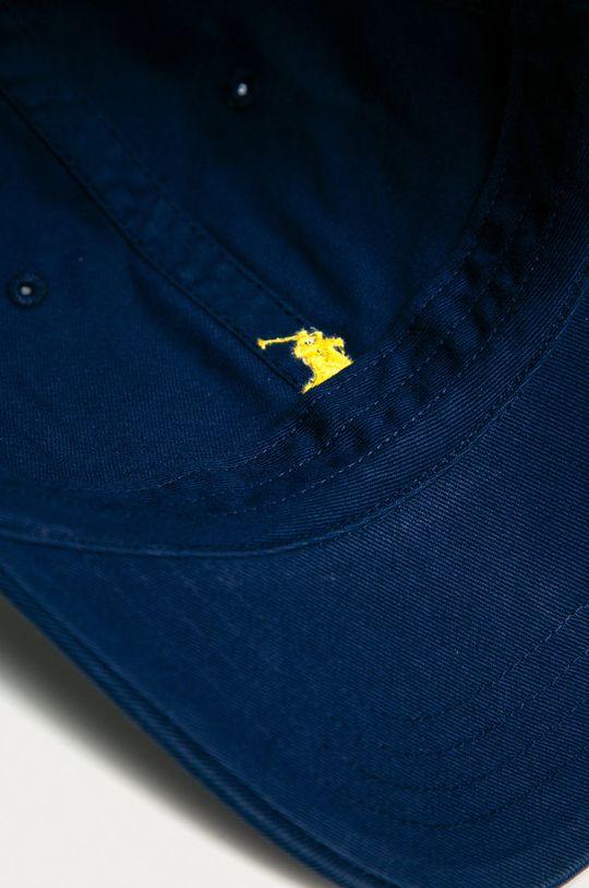 námořnická modř Polo Ralph Lauren - Čepice