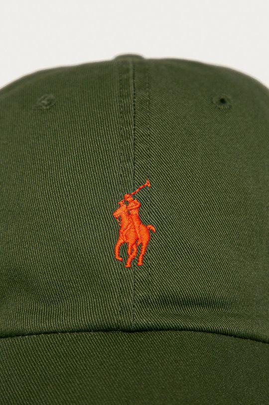 Polo Ralph Lauren - Čepice