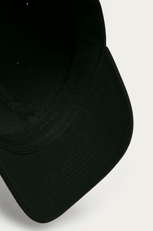 černá Polo Ralph Lauren - Kšiltovka