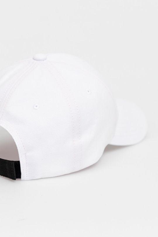 Hugo - Czapka biały