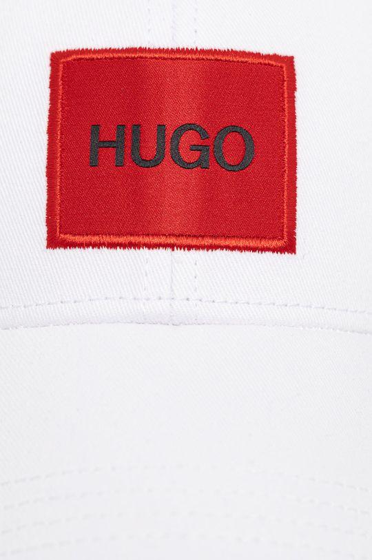Hugo - Czapka