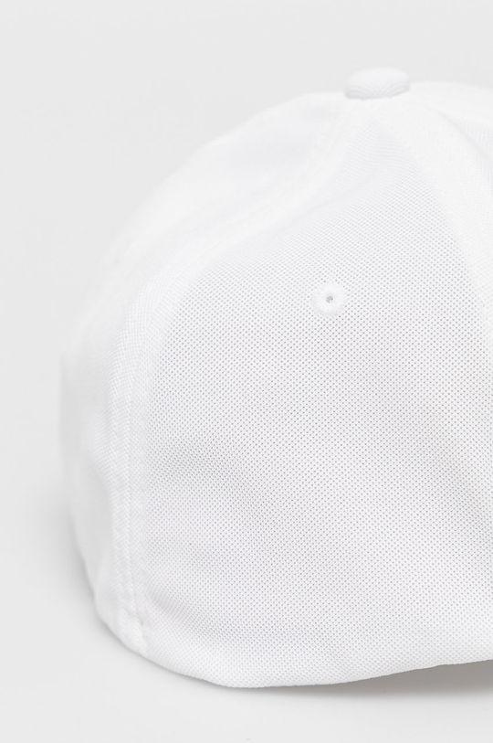 Karl Lagerfeld - Czapka biały