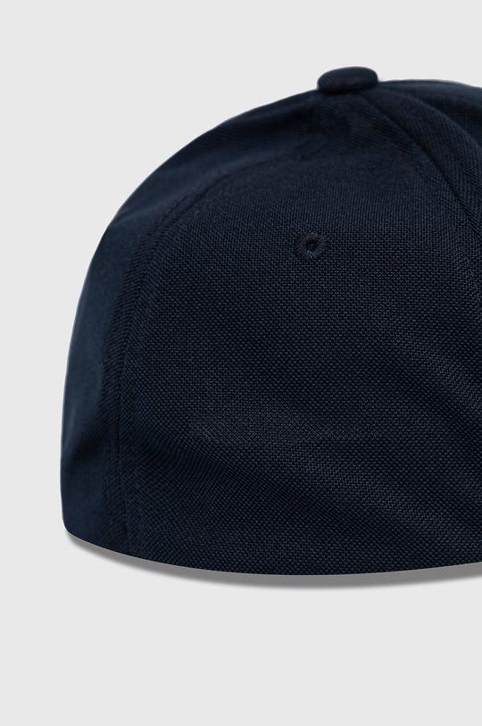 Karl Lagerfeld - Czapka 3 % Elastan, 97 % Poliester
