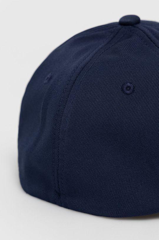 Karl Lagerfeld - Czapka 4 % Elastan, 96 % Poliester