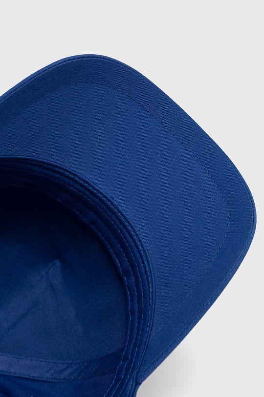 modrá Karl Lagerfeld - Čepice