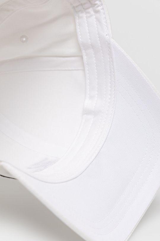 biela Karl Lagerfeld - Čiapka
