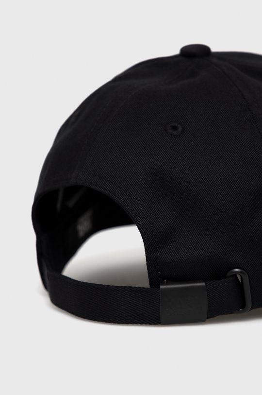 Karl Lagerfeld - Czapka czarny