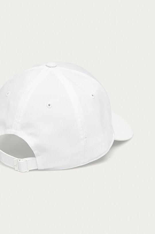 adidas Performance - Čiapka  100% Recyklovaný polyester