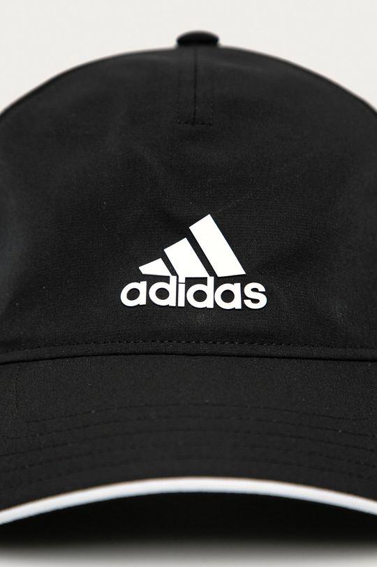 adidas Performance - Čepice  10% Elastan, 90% Recyklovaný polyester