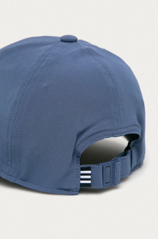 adidas Performance - Čepice modrá