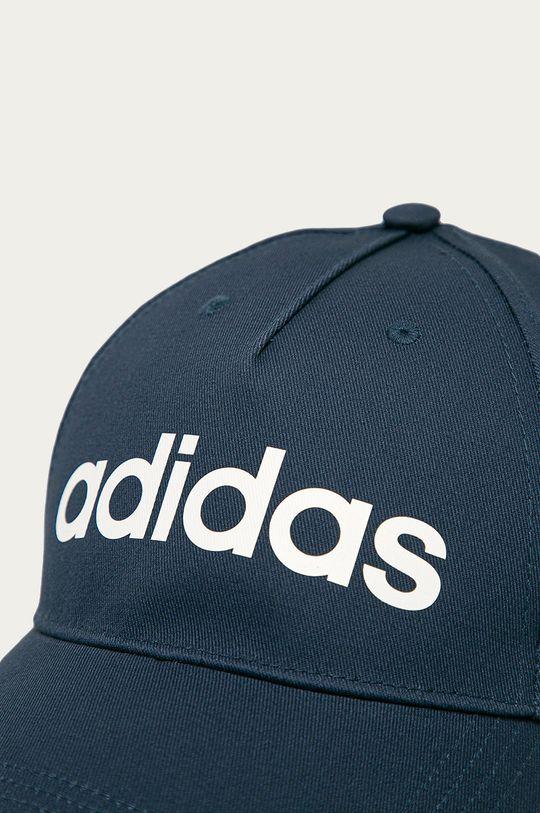 adidas - Čepice námořnická modř