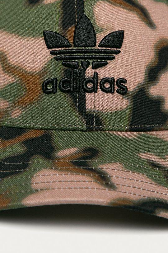 adidas Originals - Čepice vícebarevná