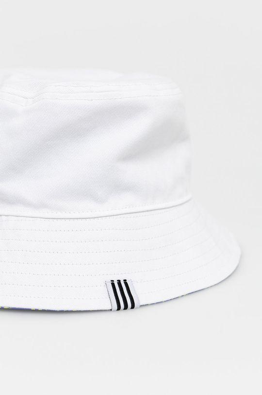 adidas Originals - Kapelusz Podszewka: 100 % Poliester, Materiał zasadniczy: 100 % Bawełna